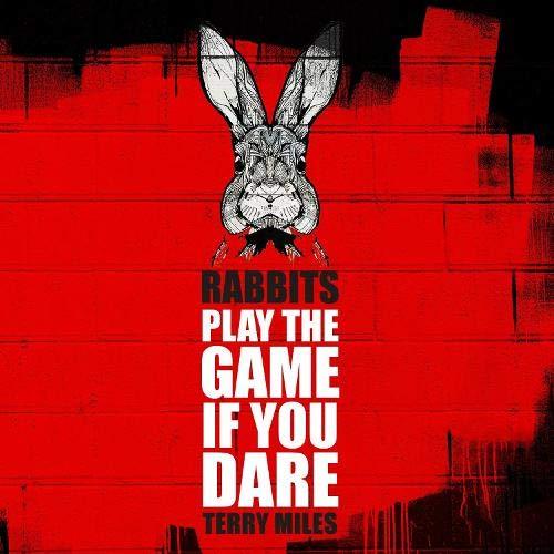 Rabbits cover art