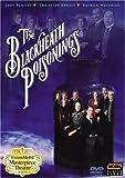 Masterpiece Theater: Blackheath Poisonings [Reino Unido] [DVD]