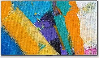 LG OLED77GX9LA 195 cm (77 Zoll) OLED Fernseher (4K, 100 Hz, Smart TV) [Modelljahr 2020] (B08JH2HQKB) | Amazon price tracker / tracking, Amazon price history charts, Amazon price watches, Amazon price drop alerts