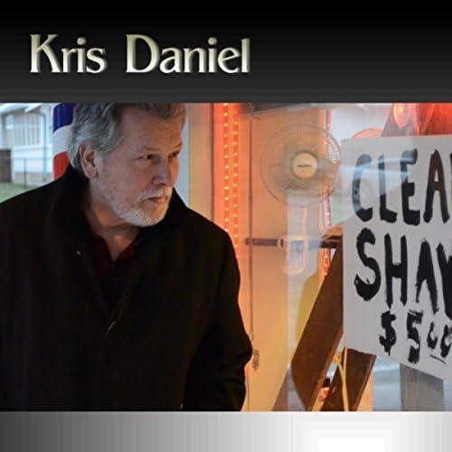 Kris Daniel