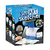 Smart Sketcher Proyector