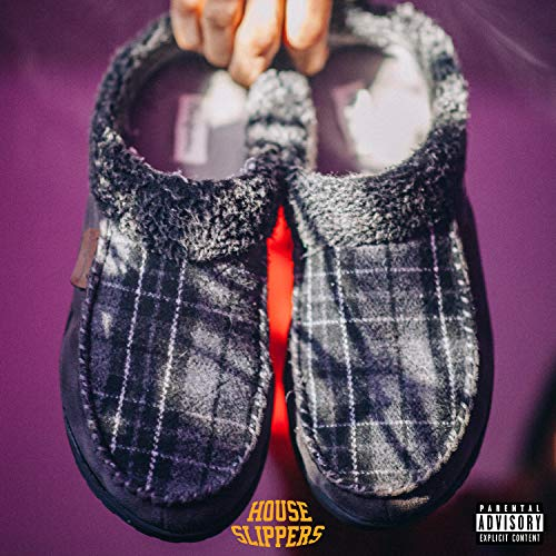 House Slippers [Explicit]