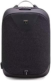 Laptop Backpacks?-