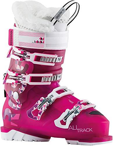 Rossignol Alltrack 70 W dames skischoenen