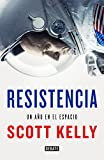 Resistencia: Un año en el espacio (Ciencia y Tecnología)