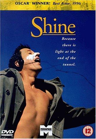 Shine [UK Import]