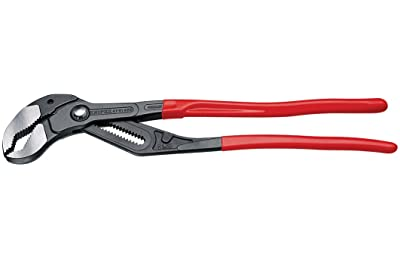 Best Rated in Plier Sets
