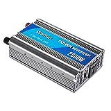 weikin Power Inverter 2000W inversor de energia DC 12V to AC 220V 230V 240V convertidor de Poder Utilizar Tanto en Coche como en casa