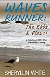 Waves Runner: The Ebbs & Flows! (English Edition)