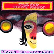 Touch the Leather [7 inch Analog]