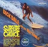 Surfer`S Choice