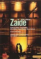 Zaide [DVD] [Import]