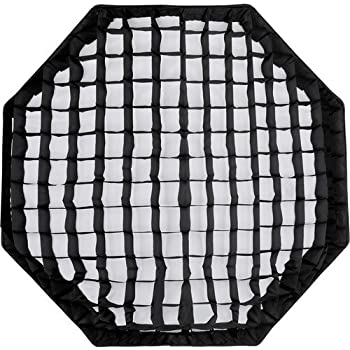 12 x 36 Impact Fabric Grid for Small Strip Luxbanx 2 Pack
