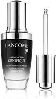 Lancome New Advanced Genifique Youth Activating Concentrate 20ml/0.67oz