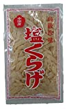 丸成商事 中華食材 塩くらげ 300g