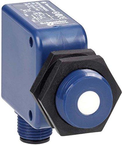 Schneider Electric XX9V1A1C2M12 Detector Ultrasonidos Virtu 0,5M (4-20Ma)