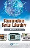 Communications System Laboratory