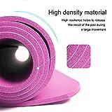 Zoom IMG-2 ativafit tappetino grande per yoga