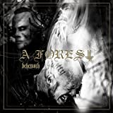 A Forest [Explicit]