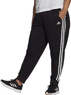 adidas W 3s Ft C PT – Women's Trousers, Womens, Trouser
