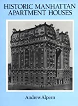 Best historic manhattan apartment houses Reviews