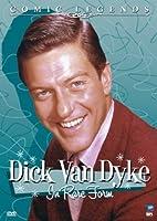 Dick Van Dyke: In Rare Form [DVD] [Import]
