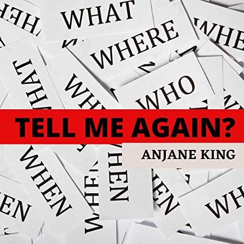 Anjane King