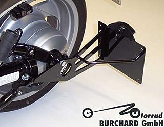 Suchergebnis Auf Für Suzuki Vl 1500 200 500 Eur Motorräder Ersatzteile Zubehör Auto Motorrad