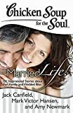 Married Life Chicken Soup