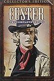 Custer: The Complete Series [Edizione: Stati Uniti] [Italia] [DVD]
