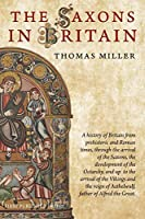 The Saxons in Britain