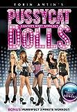 Pussycat Dolls: Dancer's Body Workout [Reino Unido] [DVD]