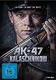 Bilder : AK-47 - Kalaschnikow