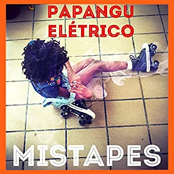Mistapes