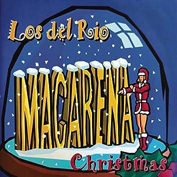Macarena Christmas (Remasterizado)