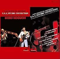 10周年記念リサイタル U.s.a. Studio Connection 完全収録盤