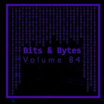 Bits & Bytes, Vol. 84