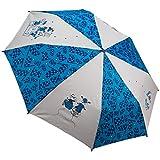 Esprit Mini parapluie pliant pour enfant 22,5cm - -