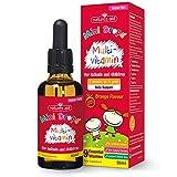 Child Vitamins