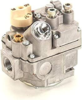 Vulcan Hart 00-410841-00001 Safety Valve