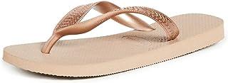 Havaianas Top Tiras womens Flip Flop Sandal