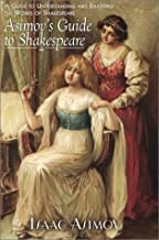 Best isaac asimov shakespeare Reviews