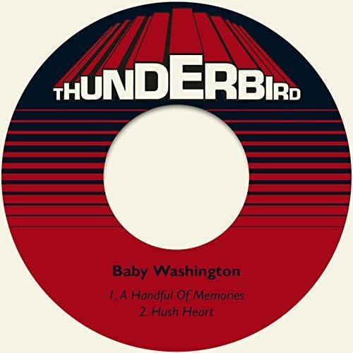 Baby Washington