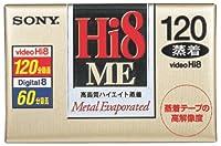 E6-120HME4