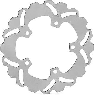 Suchergebnis Auf Für Aprilia Rs 50 Motorräder Ersatzteile Zubehör Auto Motorrad