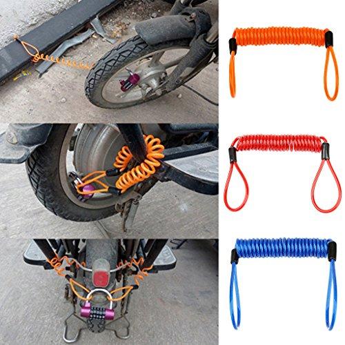 B Baosity Motocross Helmets - Best Reviews Tips