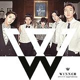 Songtexte von WINNER - 2014 S/S