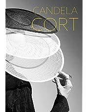 Candela Cort (Libros de Autor)