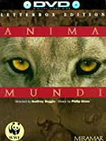 Anima Mundi [DVD]