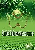 Alexander Ruth: Schmoon-Lawa